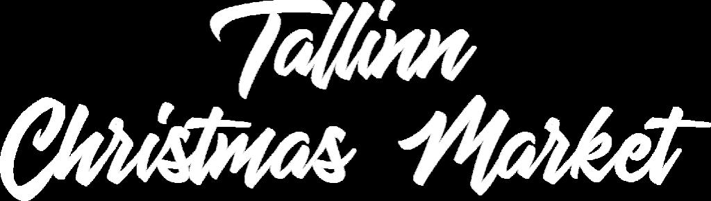 97d0836ffa5 16.11.2018 – 07.01.2019. Tallinn Christmas Market
