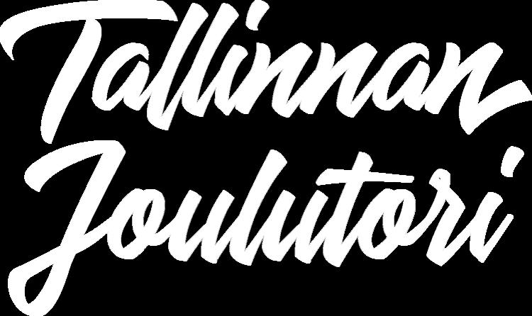 Jouluturg_Logo_FIN_white